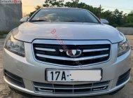 Cần bán Daewoo Lacetti SE năm sản xuất 2011, giá tốt giá 245 triệu tại Ninh Bình