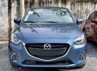 Cần bán Mazda 2 năm sản xuất 2019, màu xanh lam, xe nhập giá 534 triệu tại Tp.HCM