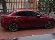 Cần bán xe cũ Mazda 2 2019, màu đỏ giá 200 triệu tại Hà Nội
