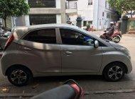 Bán lại xe Hyundai Eon năm 2012, màu xám, nhập khẩu giá 150 triệu tại Hải Dương