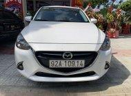 Cần bán Mazda 2 năm 2018, màu trắng như mới, 505 triệu giá 505 triệu tại Đà Nẵng