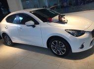Mazda 2 Luxury nhập Thái giá cực sốc 534 triệu giá 534 triệu tại Tp.HCM