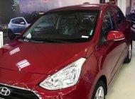 Bán Hyundai i10 1.2AT hatchback, giảm giá tốt nhất thị trường giá 400 triệu tại Tp.HCM