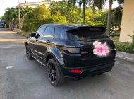 Bán xe Evoque Dynamic 2015 bản full kịch, màu đen giá 1 tỷ 400 tr tại Tp.HCM