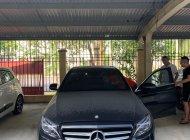 Giao ngay Mercedes C300 AMG SX 2016, tư nhân chính chủ giá 1 tỷ 450 tr tại Hà Nội