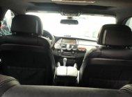 Cần bán BMW X6 3.0 đời 2009, màu đen, nhập khẩu   giá 750 triệu tại Tp.HCM