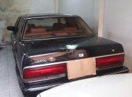 Bán ô tô Nissan Cedric đời 1995, màu xanh giá 112 triệu tại Tp.HCM