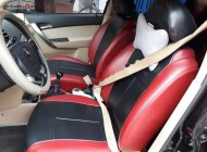 Bán Chevrolet Aveo đời 2016, màu đen, xe gia đình  giá 290 triệu tại Tp.HCM
