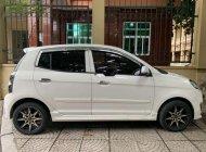 Cần bán Kia Morning SLX 2009, 245tr giá 245 triệu tại Hải Dương
