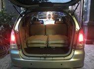 Bán xe Toyota Innova 2.0G sản xuất 2011 giá tốt giá 397 triệu tại Tp.HCM