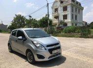 Bán Chevrolet Spark LS sản xuất năm 2015, giá chỉ 190 triệu giá 190 triệu tại Ninh Bình