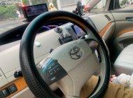 Bán Toyota Previa năm sản xuất 2010, màu vàng, nhập khẩu  giá Giá thỏa thuận tại Tp.HCM