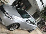Bán xe Kia Cerato 1.6 AT 5/2010 giá 372 triệu tại Khánh Hòa