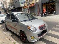 Bán xe Kia Morning Slx sản xuất năm 2011, full options giá 250 triệu tại Lâm Đồng