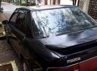 Bán Mazda 323 đời 1996, nhập khẩu nguyên chiếc số sàn giá 60 triệu tại Lâm Đồng