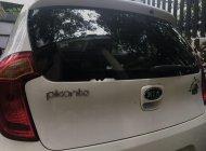 Bán Kia Picanto đời 2012, nhập khẩu, xe gia đình giá 250 triệu tại Tp.HCM