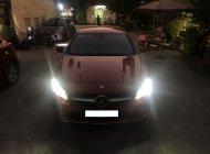 Mercedes CLA 200 màu đỏ, sản xuất 2016, biển Hà Nội giá 1 tỷ 179 tr tại Hà Nội