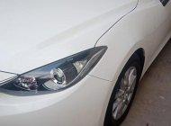 Cần bán xe Mazda 3 năm 2016, màu trắng, còn mới, giá tốt 575 triệu đồng giá 575 triệu tại Hà Nội