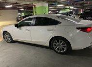 Cần bán Mazda 6 đời 2015, màu trắng giá 660 triệu tại Hà Nội