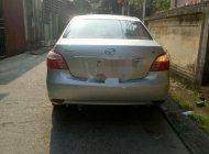 Bán xe Toyota Vios E sản xuất năm 2010, giá tốt giá 259 triệu tại Nghệ An