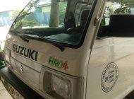 Bán xe Suzuki Van, đăng kí cuối năm 2018 giá 265 triệu tại Hà Nội