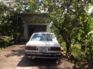 Bán Toyota Corolla đời 1982, màu trắng, nhập khẩu giá 35 triệu tại Đồng Tháp