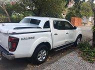 Bán Nissan Navara EL năm 2016, màu trắng, nhập khẩu  giá 500 triệu tại Tp.HCM