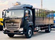 Mua bán trả góp xe tải 9 tấn 2019 tại Bà Rịa Vũng Tàu giá 749 triệu tại BR-Vũng Tàu