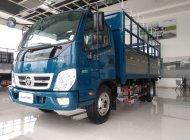 Mua bán xe tải Thaco CN Isuzu 3,5 tấn, thùng 4,3m, tại Bà Rịa Vũng Tàu giá 354 triệu tại BR-Vũng Tàu