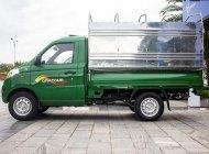 Bán xe tải Thaco Foton T3 850kg giá 218 triệu tại Bình Dương