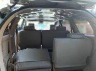 Cần bán Toyota Innova G đời 2007, nhập khẩu giá 315 triệu tại Hà Nội