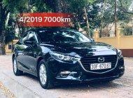 Cần bán Mazda 3 năm 2019, giá 685tr giá 685 triệu tại Hà Nội