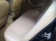 Bán Daewoo Gentra năm 2009, màu đen, xe nhập, giá chỉ 152 triệu giá 152 triệu tại Ninh Bình