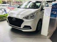 Giao xe ngay + khuyến mãi 7 triệu phụ kiện + 110 triệu với Hyundai I10, Hotline: 0974 064 605 giá 330 triệu tại Quảng Nam