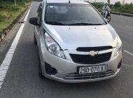 Bán Chevrolet Spark AT sản xuất năm 2011, nhập khẩu  giá 165 triệu tại Hà Nội