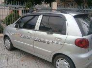 Bán Daewoo Matiz SE sản xuất năm 2003, nhập khẩu giá 96 triệu tại Tây Ninh