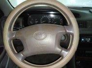 Bán ô tô Toyota Camry đời 2002, giá 180tr giá 180 triệu tại Hà Nội