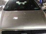 Bán Chevrolet Captiva 2007 chính chủ, giá 290tr giá 290 triệu tại Khánh Hòa