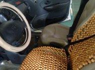 Bán Daewoo Matiz đời 2003, màu trắng, xe gia đình giá 85 triệu tại Bình Dương