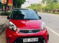 Bán ô tô Kia Morning Si 2016, giá cạnh tranh giá 310 triệu tại Hà Nội