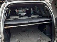 Bán Toyota RAV4 sản xuất năm 2007, màu bạc, nhập khẩu  giá 420 triệu tại Tp.HCM