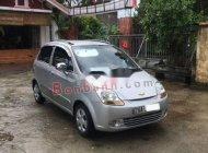 Bán xe Chevrolet Spark đời 2009 giá cạnh tranh giá 125 triệu tại Hưng Yên