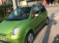 Cần bán Daewoo Matiz SE sản xuất 2007, 58 triệu giá 58 triệu tại Bắc Ninh