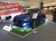 Bán xe Suzuki Swift GLX giá tốt, đủ màu giao ngay giá 520 triệu tại Hà Nội