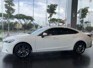Bán Mazda 6 năm sản xuất 2018, màu trắng, 954tr giá 954 triệu tại Bình Dương