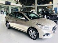 Giao xe ngay chỉ với 120 triệu, siêu tiết kiệm, grab số 1, hotline: 0974 064 605 giá 426 triệu tại Quảng Nam