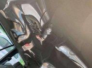 Cần bán Toyota Innova năm sản xuất 2013, màu bạc, giá tốt giá 440 triệu tại Hưng Yên