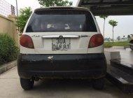 Bán Daewoo Matiz sản xuất năm 2006, màu trắng giá 45 triệu tại Thái Bình