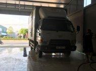 Cần bán Hyundai Mighty sản xuất 2012, màu trắng, xe nhập giá 450 triệu tại Thanh Hóa