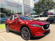 Mazda CX-5 2019 khuyến mãi lên đến 100 triệu - bao hồ sơ ngân hàng - hỗ trợ trả góp 80% - có xe giao ngay giá 859 triệu tại Tp.HCM